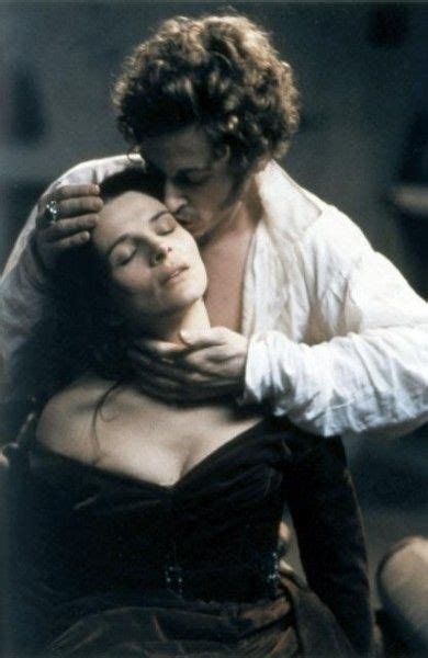benoit magimel and juliette binoche 14 best george sands images on pinterest beaches george