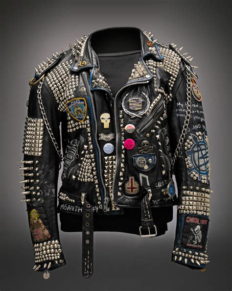 cool biker jackets harley davidson museum announces black leather jacket