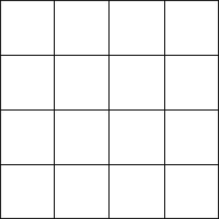 math forum alejandre magic square 4x4 grid