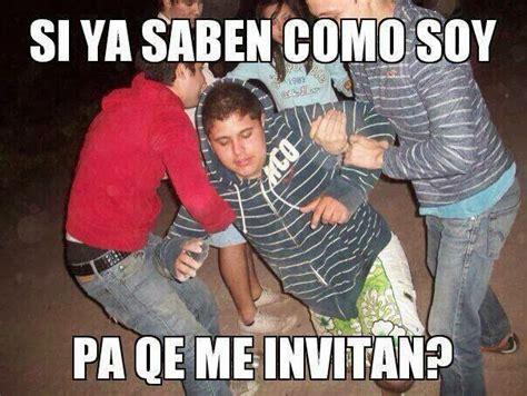 imagenes para viernes de borrachos imagenes y memes chistosos de borrachos imagenes chistosas
