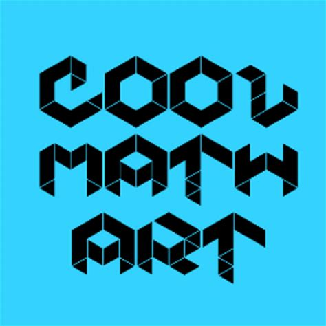 painting on cool math cool math coolmathart