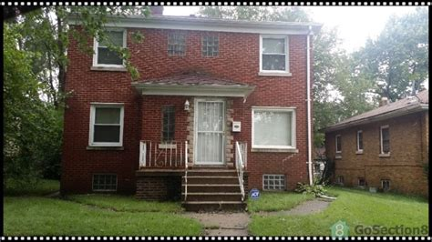 houses for rent in gary indiana houses for rent gary in gary houses for rent in gary homes for rent indiana