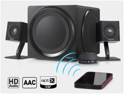 Speaker Aktif Creative creative t4 wireless yen箘 2 1 187 sayfa 1 2