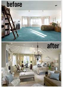 decorating a large master bedroom best 20 large bedroom ideas on