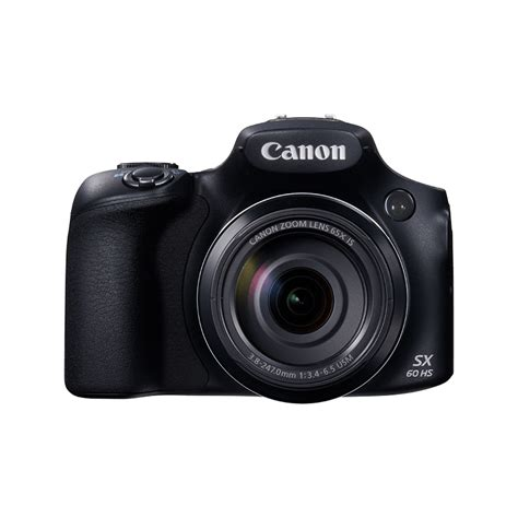 Power Canon Sx430 Is canon powershot sx430 is cameras canon uk