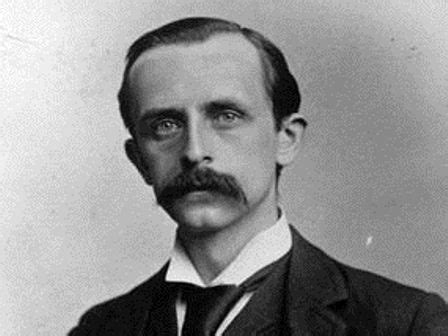 j m barrie j m barrie http alcoholicshare org writers pinterest