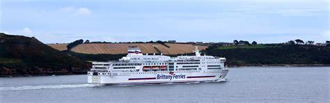 cork ferry service tourism info b b hotels cork guide