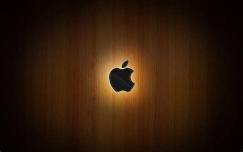 wallpaper for pc apple desktop apple pc wallpaper hd download