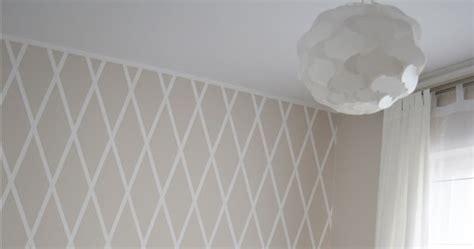 dekorator amator sypialnia  dodatkiem miety