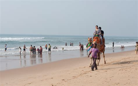 on the beach best beaches in india beach holidays for couples