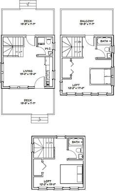 house plans ada compliant home design and style