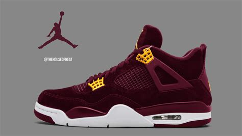 house of air air jordan 4 jordan online