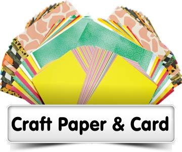 Craft Paper Manufacturers - craft paper display paper funky wrap printed