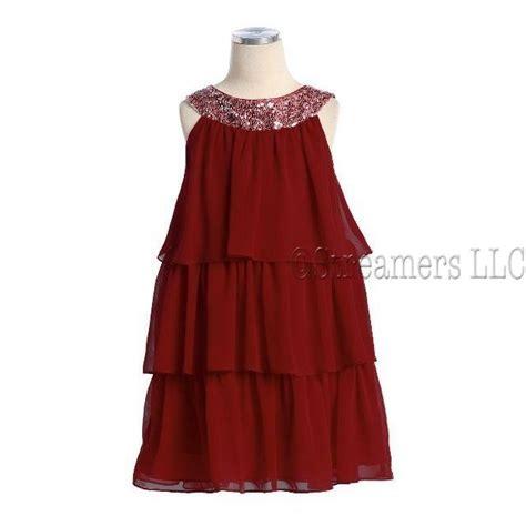 Legging Anak Size 10 12 14 Denim Blacknavy Sablon Minimal Beli 6 Pcs tween dress closeout fancy dresses dresses