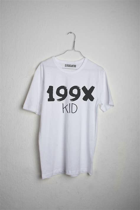 Kid 199x Top 199x kid t shirt cheap t shirts pop culture t shirts baby onesies xray skeleton
