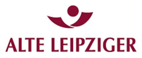 Motorrad Versicherung Alte Leipziger by Lison Versicherungen