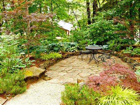 woodland shade gardens mount hood gardens inc