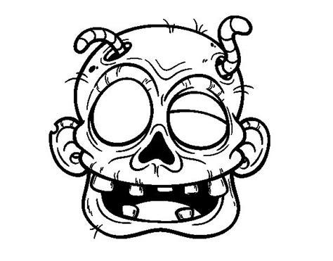 imagenes de zombies para halloween para niños las 25 mejores ideas sobre dibujos de zombies en pinterest