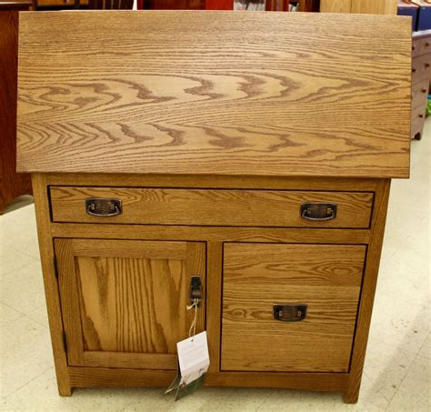 desk with file drawer file cabinet desk desk file cabinet