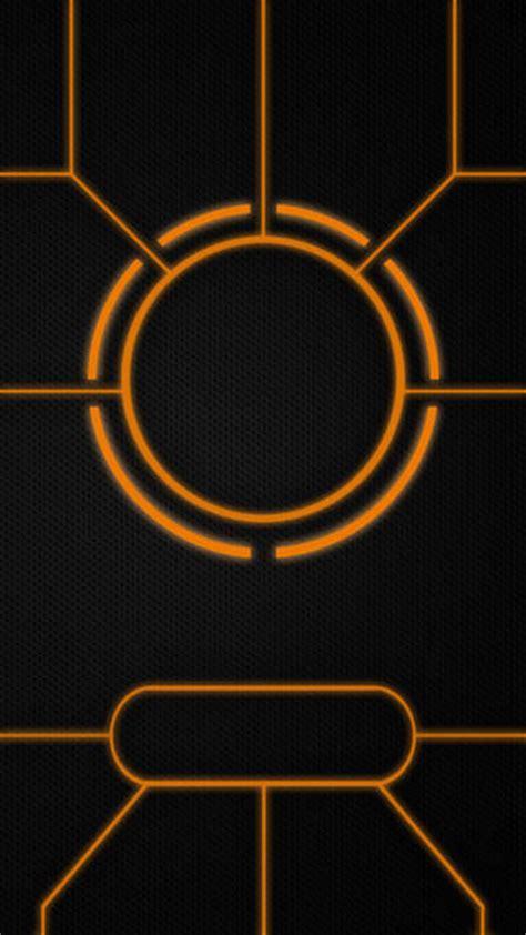 best lockscreen 10 best lock screen wallpaper android