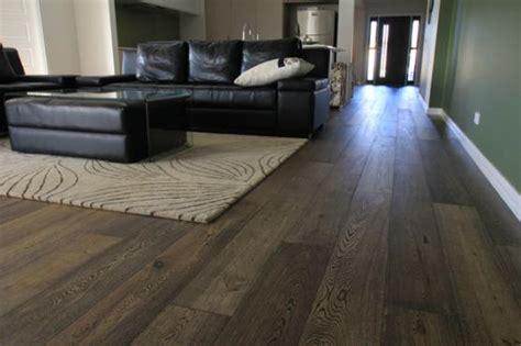 home design center flooring inc timber floor design ideas get inspired by photos of timber floors from australian designers