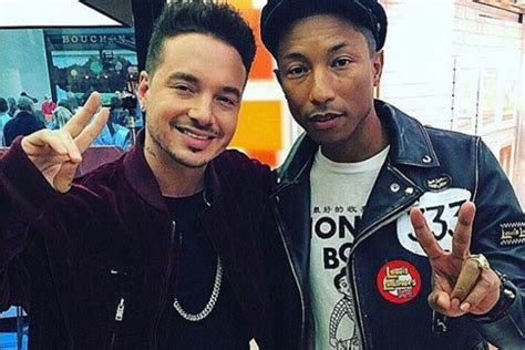 j balvin concert song list did you know j balvin s quot safari quot features pharrell singing