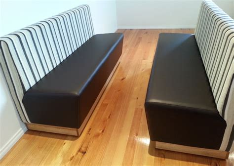 booth banquette seating booth banquette seating solutions