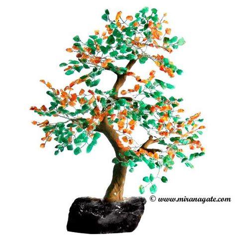 agate gemstone treewholesaler manufacturer exporters
