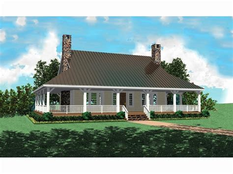 acadian style house plans acadian style house plans with wrap around porch awesome