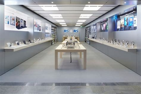 apple store to and i it macrumors mac mac apps news and rumors