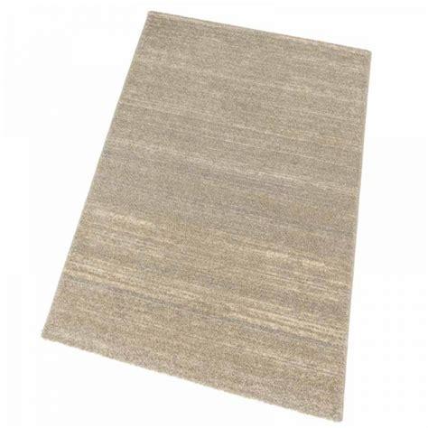 teppich 120 x 150 astra teppich samoa des 150 beige 007 120x180 cm