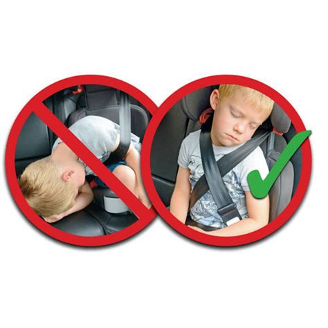 siege auto ceinture 2 points