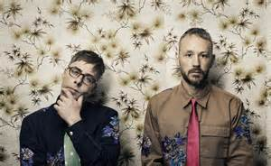 basement jaxx basement jaxx prep for junto album release with verboten