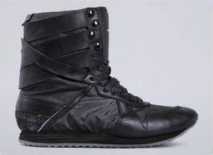 Harga Kaos Merk Armani 13 merk sepatu kulit berkualitas pria dari dalam dan luar