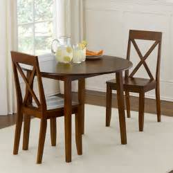 Small dining tables sets unit design idea for small dining room design