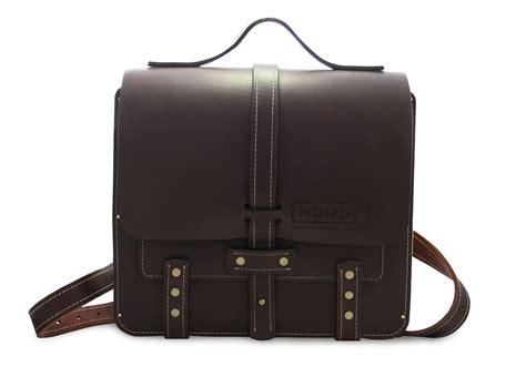 Backpack Giveaway - houdt backpack giveaway