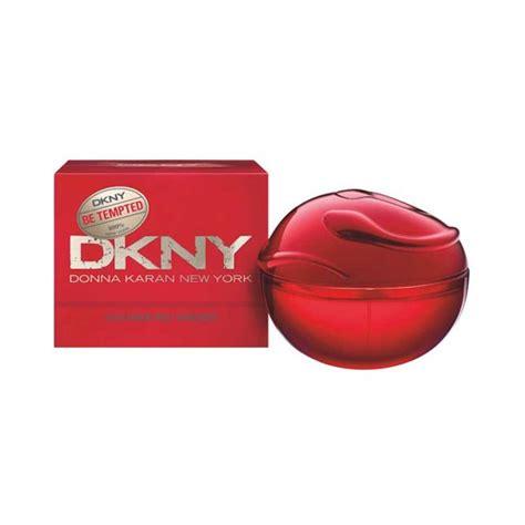 Parfum Dkny Pink dkny be tempted eau de parfum 30 ml