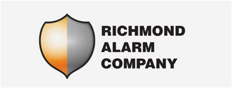 richmond alarm company wsc company