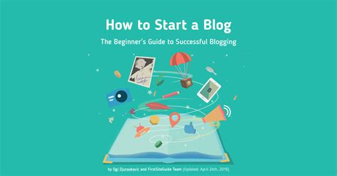 cafeshared how to create a blog how to create successful blog content with image