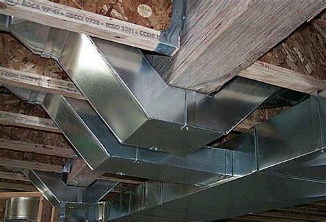 residential hvac ductwork www pixshark com images pro cool heating and air marietta ga heating ac repair