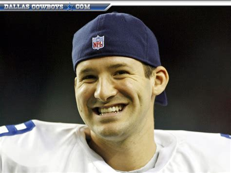 tony romo photo 2 of 22 tony romo