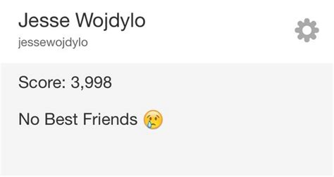 snapchat best friends list will snapchat remove or hide best friends wojdylo