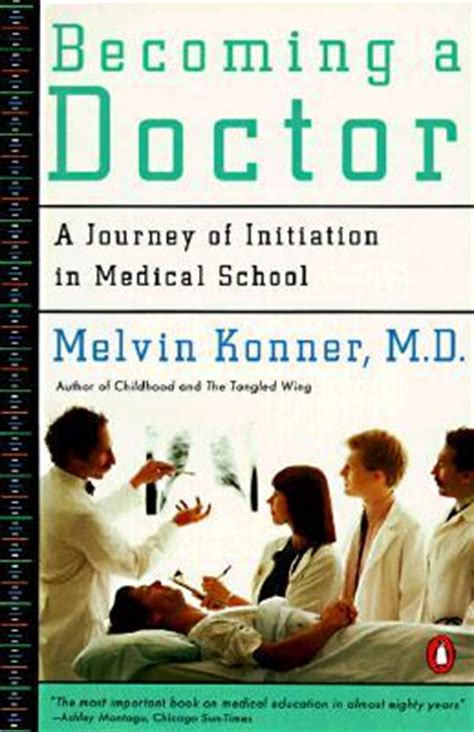 initiation theme in literature definition becoming a doctor a journey of initiation in medical