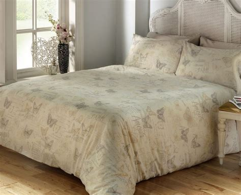 ponden home interiors from coloroll memoires duvet set bedroom ponden homes homedecor interiors