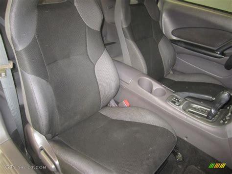 2000 Celica Gts Interior by Black Interior 2000 Toyota Celica Gt Photo 48855197