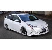 Kuhl Toyota Prius Car Price In Pakistan Review Interior