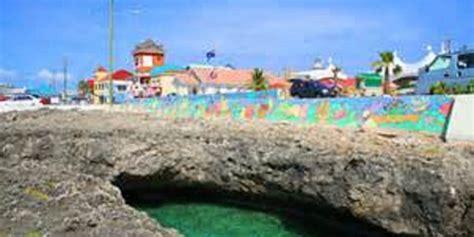 banche isole cayman isole cayman mondo emozioni