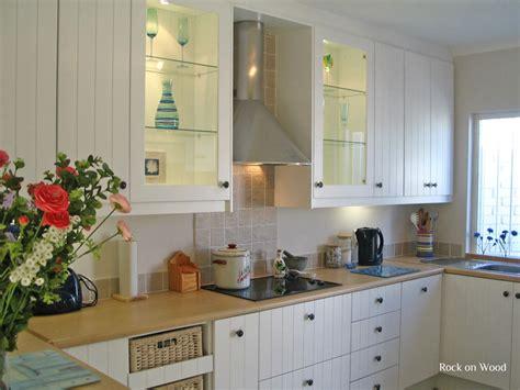 kitchen design cape town kitchen design inspiration see our latest work rock on