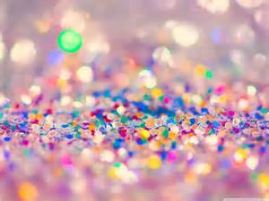 colorful glitter 24 glitter wallpapers backgrounds images freecreatives