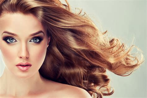 hairdressers in whitchurch headquarters hair and beauty image gallery hair and beauty